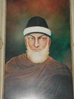 abdul-qadir-aljaelani1