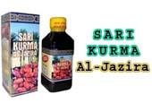 sari-kurma