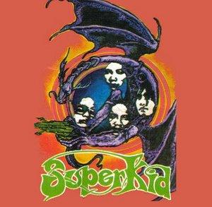 superkid-782
